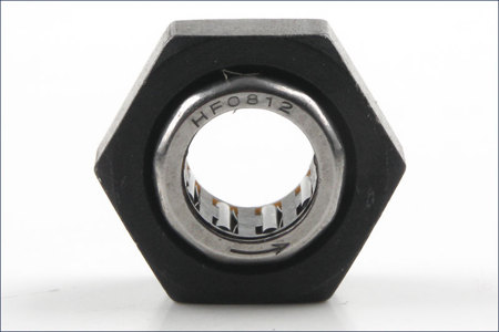 Oneway Bearing For Rrcoil(GX21)