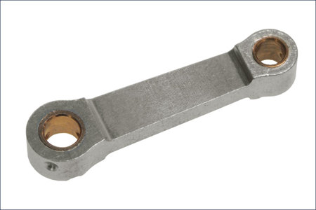 Connecting Rod(GXR28)