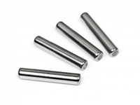 3X17MM SHAFT LIGHTNING SERIES (new HPI-101082)