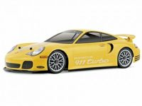 ����� 1/10 - PORCHE 911 TURBO (190MM) - ����������