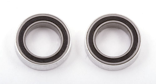 Special Bearing for Heavy Duty One-Way, 3/8 x 5/16