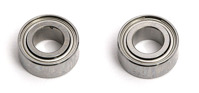 Bearing, 5/32 x 5/16, unflanged