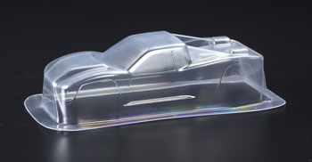 ����� ��� 18T, with decal and window mask (1/18) ����������