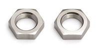 WHEEL HEX NUTS