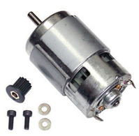 Starter Motor (for FT Starter Box)