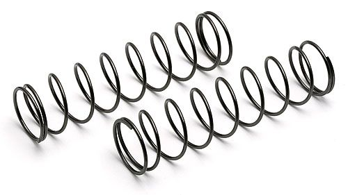 16X38MM SPRING SILVER RC8/T