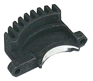 ��������� ������ - Motor Adjustment Clamp. Not for FT TC4