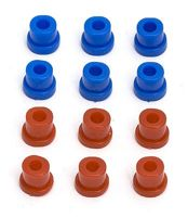 ������ - CASTER ANGLE BUSHINGS