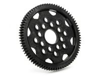 �������� �������SPUR GEAR 78 TOOTH (48 PITCH)
