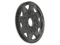 �������� ������� - SPUR GEAR 87 TOOTH (48 PITCH)