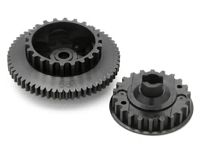 �������� ������� SPUR GEAR SET (MICRO RS4)
