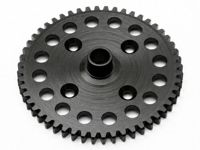 LIGHT WEIGHT SPUR GEAR 52T