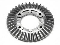 BEVEL GEAR 38T (FRONT ONE-WAY/NITRO 3)
