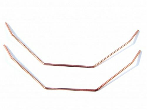 SWAY BAR 1.2MM (COPPER/2PCS)