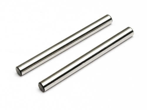 SUSPENSION SHAFT 3x32mm (2pcs)