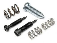 CARBURETOR NEEDLE SET