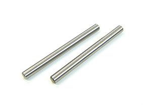 Front Upper Arm Hinge Pin 4x46mm (2)
