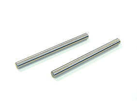 Rear Hub Carriers Hinge Pin (2)