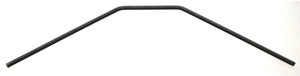 Rear Sway Bar 2.8mm