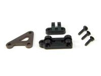 Front Chassis Brace Set