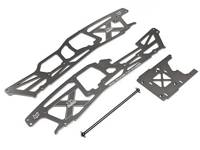 Комплект модификации SAVAGE XL CHASSIS CONVERSION SET