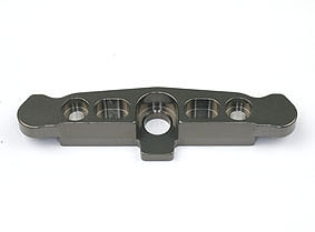 SUT Front Lower Suspension  Plate