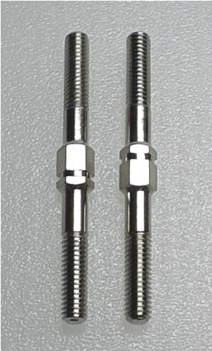 CL-1 Steering Linkage Turnbuckles