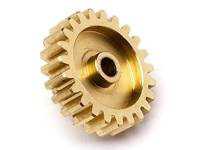 Шестерня ведущая 23T Pinion Gear (0.8 Module) (ALL Strada EVO )