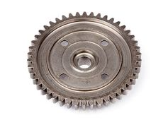 �������� ������� - Centre Spur Gear 46 Tooth