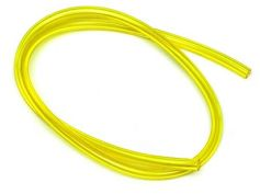 Бензопровод - FUEL LINE (YELLOW)