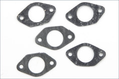 Gasket for Manifold(GP20/Non asbestos/5p