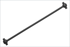 Swing Shaft (L=102/1pc)