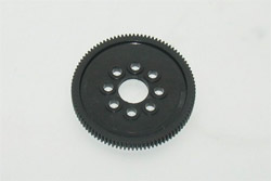 Spur Gear(64P-96T/TF-5)