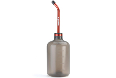 Fuel Bottle 500cc