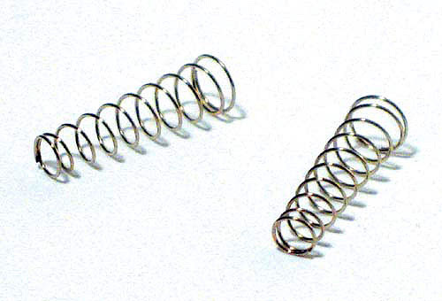 REVOLUTION MOTOR SPRINGS MEDIUM (1.9 N/mm)