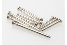 SUSPENSION SCREW PIN SET, STEE-��� ������ �������� 10��.