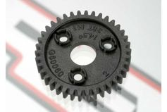 SPUR GEAR, 38-TOOTH (1.0 METRI-�������� �������, 38 ������