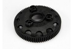 SPUR GEAR, 83-TOOTH (48-PITCH)-������� �������� 83�����