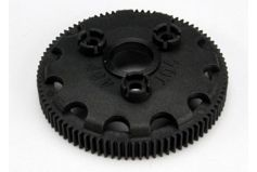 SPUR GEAR, 90-TOOTH (48-PITCH)-������� �������� 90�����
