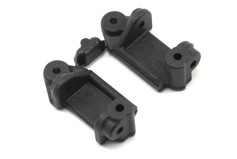 Caster Block, 30 Degree (2), Blk: RU, ST, SLH-