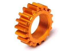 �������� ������� ��������� 18Tx12mm (1M) (ORANGE)