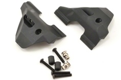SUSPENSION ARM GUARDS, FRONT (-������ ��� ������� ����������