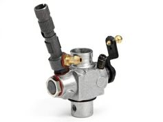 Карбюратор CARBURETOR (COMPLETE) 4.6mm (12E/15FE)