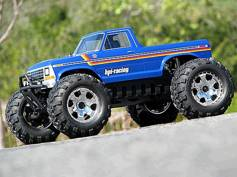 ����� ���� 1/8 - 1979 FORD F-150 (����������)