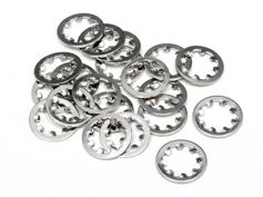 LOCKING WASHER M5 (20pcs)
