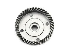 43T SPIRAL BEVEL GEAR (LIGHTNING STADIUM) replacement part 101192