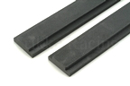 Inserts for PMT OFF ROAD TYRE SOFT, 2шт