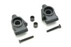 UPRIGHTS REAR TUNING M5 1 sets=2 ps