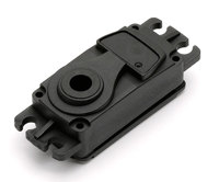 Крышки корпуса - Upper and Lower Servo Case, DS1313/DS1015