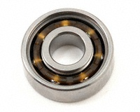 Crankshaft Ball Bearing (Front)